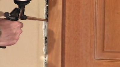 железные двери москва звукоизоляцией